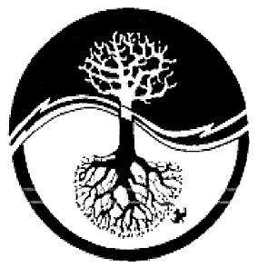 Logo Accompagner autrement